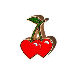 SWEET CHERRY(pins)