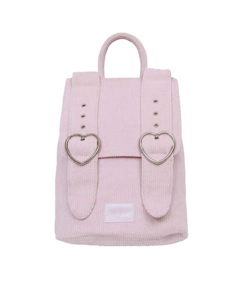 Madeline Backpack (Pink)