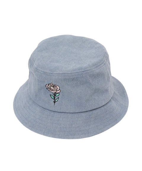 Romantic Bucket Hat