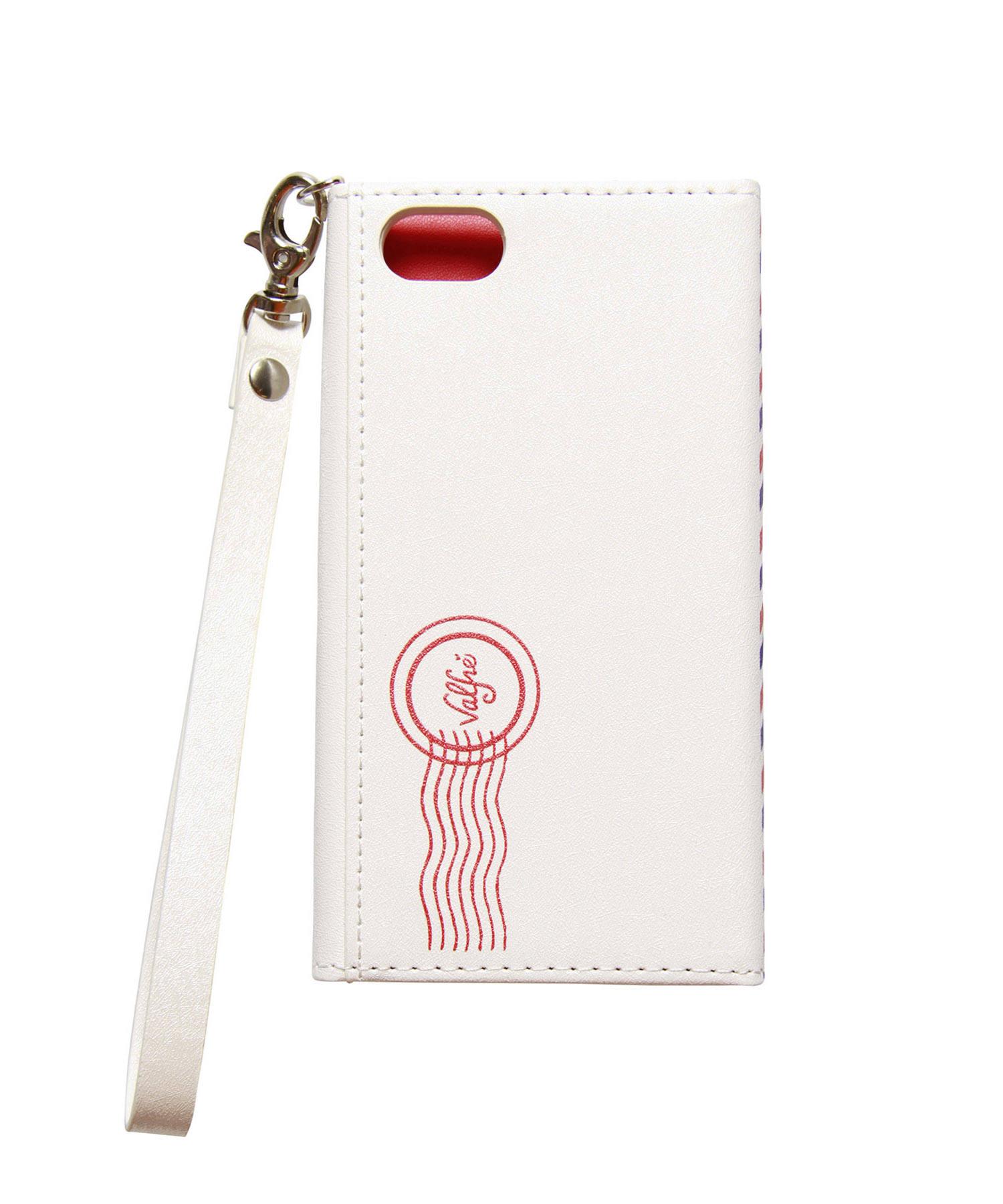 Hate Mail iPhone Wallet Case iPhone Case 6/7/8