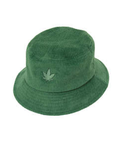 Mota Bucket Hat